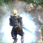 Pathfinder Online expands holding and adds company feuds