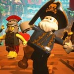 LEGO Minifigures Online now available on Android devices