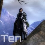 Perfect Ten: The top 10 healthiest live MMOs