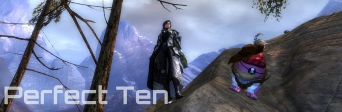 perfect ten the top 10 healthiest live mmos massively overpowered