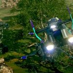 PlanetSide 2 has potential patch features datamined