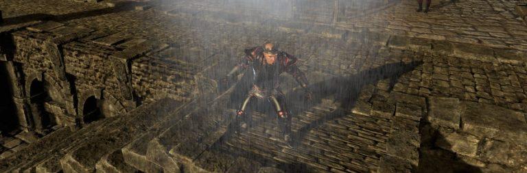 Shroud of the Avatar gets slammed by DDoS attack