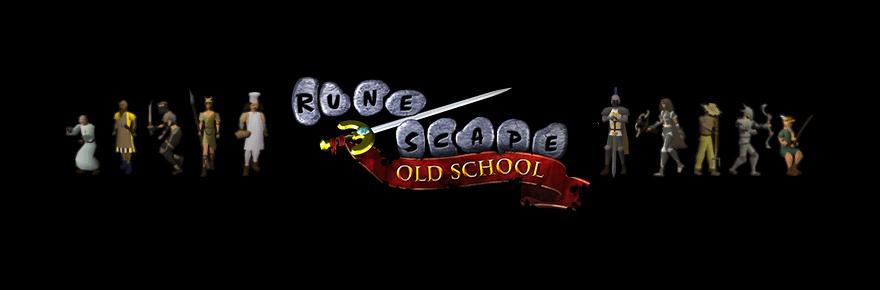 Economy-breaking Old School RuneScape bug results in unprecedented