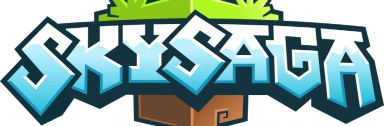 SkySaga starts alpha 4, unveils new website