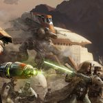 BioWare posts update on SWTOR's Season 5 win-trading