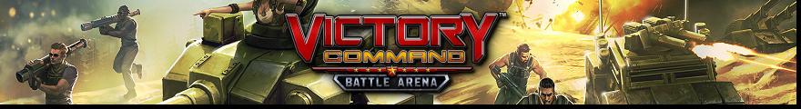 victorycommand