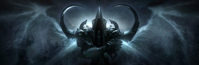 Leaderboard: Will Blizzard announce Diablo 4 at BlizzCon?