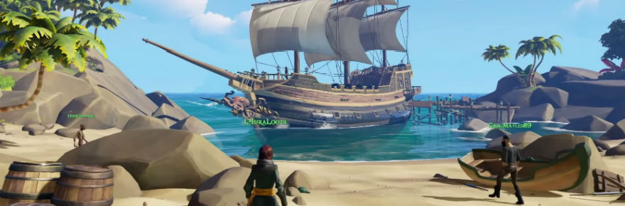 294014-sea of thieves xbox one