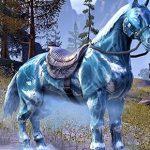 The Elder Scrolls Online has a new creative director