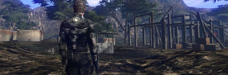 The Repopulation on expectations, SWG, and the Q4 launch