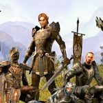 MMO Week in Review: SWTOR rumors, ESO on console (June 14, 2015)
