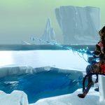 AA_ENV_MiroirTundra_IceFishing_06