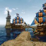 AA_POSE_ShipCustomization_01