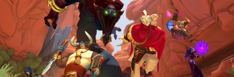 Gigantic developer Motiga lays off roughly a fifth of its employees
