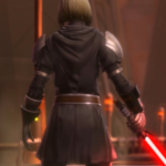 E3 2015: SWTOR Knights of Fallen Empire rumors are true