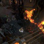 Sword Coast Legends - Screenshot (10)