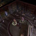 Sword Coast Legends - Screenshot (3)