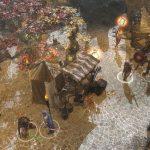 Sword Coast Legends - Screenshot (4)