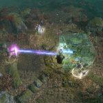 Sword Coast Legends - Screenshot (5)