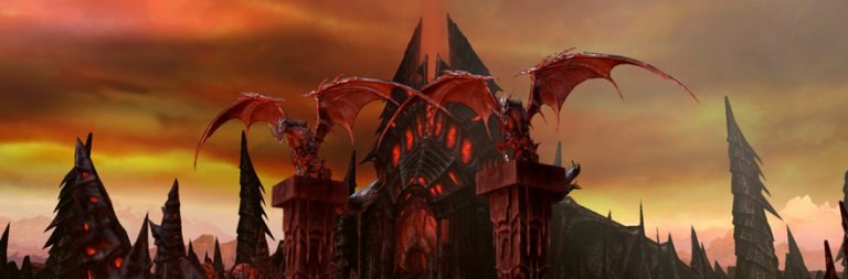 Aion's Upheaval begins on June 17th