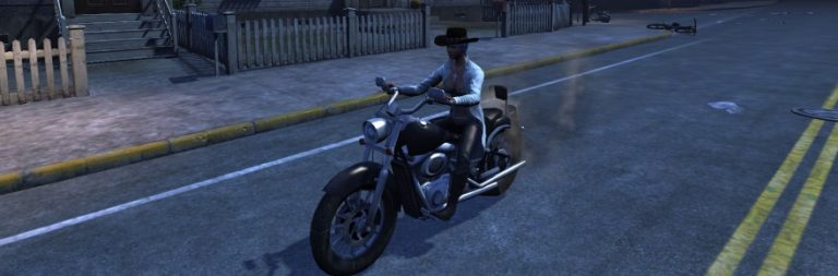 The Secret World shuts down accounts linked to unauthorized Steam key resellers