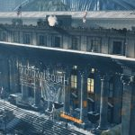 The Division's Conflict update and Clear Sky incursion are live