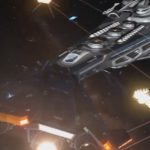 Elite: Dangerous launches the Powerplay update