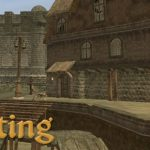 E3 2015: Holly Longdale on the EverQuest franchise's progression servers