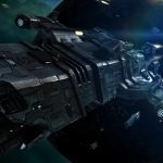 Player fakes a suicide attempt in EVE Online as part of an extortion scheme