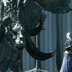 Final Fantasy XIV: Heavensward formally launches today