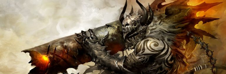 Guild Wars 2 is not going back to biweekly updates: 'When we're shipping every two weeks, we just have to ship'