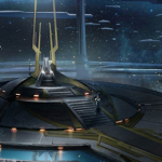 The Daily Grind: So what's SWTOR's big announcement?