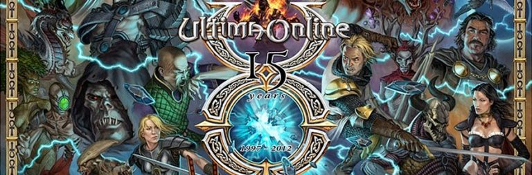 Exclusive: Broadsword on the state of Ultima Online and Dark Age of Camelot
