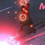 Marvel Heroics: Six leveling tips for Marvel Heroes
