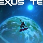 Nexus Telegraph: Five reasons I'm over the moon about WildStar's free-to-play