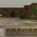 The Game Archaeologist: Seven MMOs operating on borrowed time