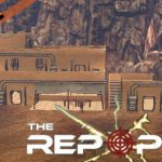 The Stream Team: Revisiting The Repopulation