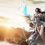 Revelation Online hits open beta today