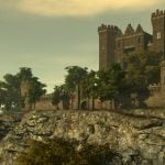 E3 2015: Garriott and Long share Shroud of the Avatar secrets