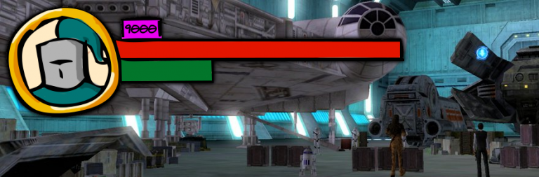 Ask Mo: If Star Wars Galaxies is so smart, why ain't it rich?