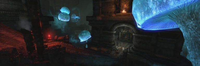 E3 2015: The Elder Scrolls' TCG; ESO's Orsinium, Imperial City