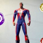 Valiance shows its new female model, enhancement UI