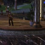 The Daily Grind: Do you get other stuff done while playing MMOs?