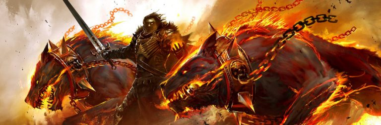 Here's a bit of info on Guild Wars 2's veteran character slots