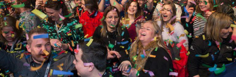 CCP recaps EVE Fanfest 2015, sells tix for Fanfest 2016