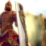 Guild Wars 2 reveals Stronghold PvP Mist Champions, admits SAB is on hold