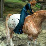 Bree's modded Oblivion game
