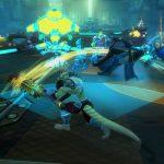 PVP_combat_screencaps_013