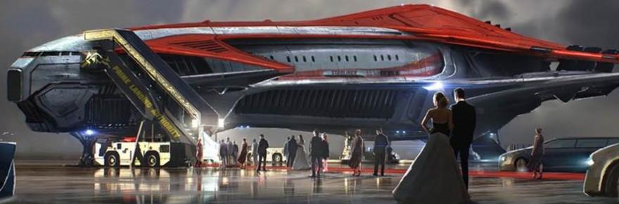 Starliner_landed_concept