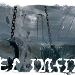 Tamriel Infinium: Imperial City revitalizes Elder Scrolls Online's PvP